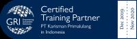 PT Karisman Primalulang – Consulting & Tranining
